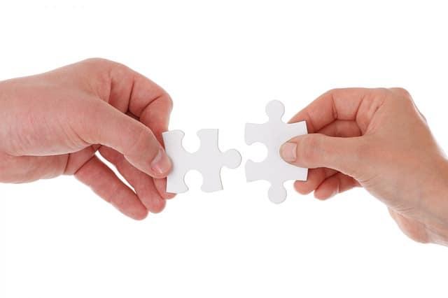 פעילות על אחדות