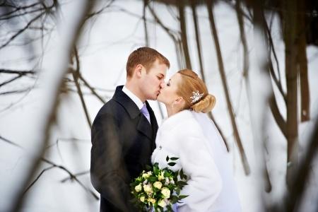 גן אירועים או אולם לחתונה במרכז