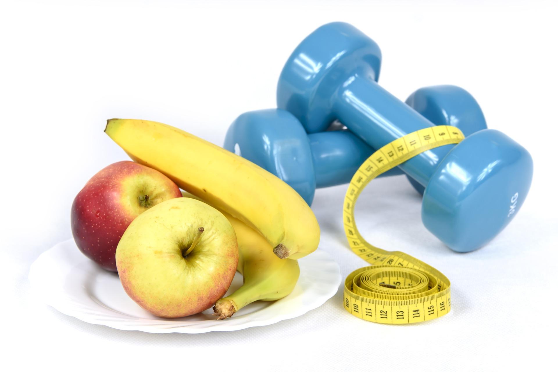 דיאטן קליני – איך הוא יכול להשפיע על הירידה במשקל