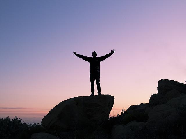 תפילות להצלחה