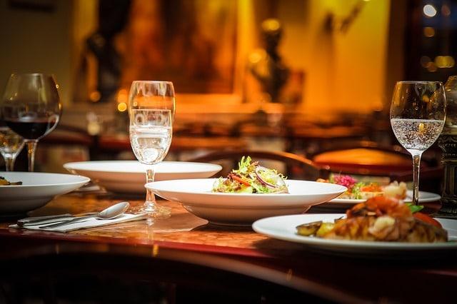 5 מסעדות במודיעין שאתם חייבים להכיר