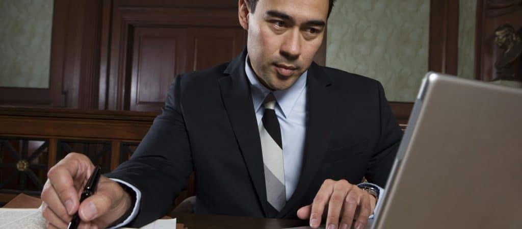 תביעות סיעוד נגד חברות ביטוח