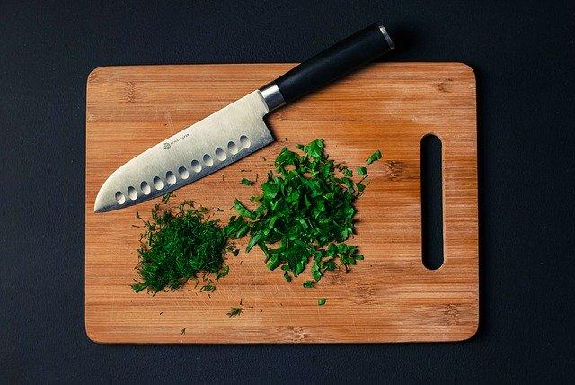 היכן לקנות סט סכיני שף בתקופת הקורונה?