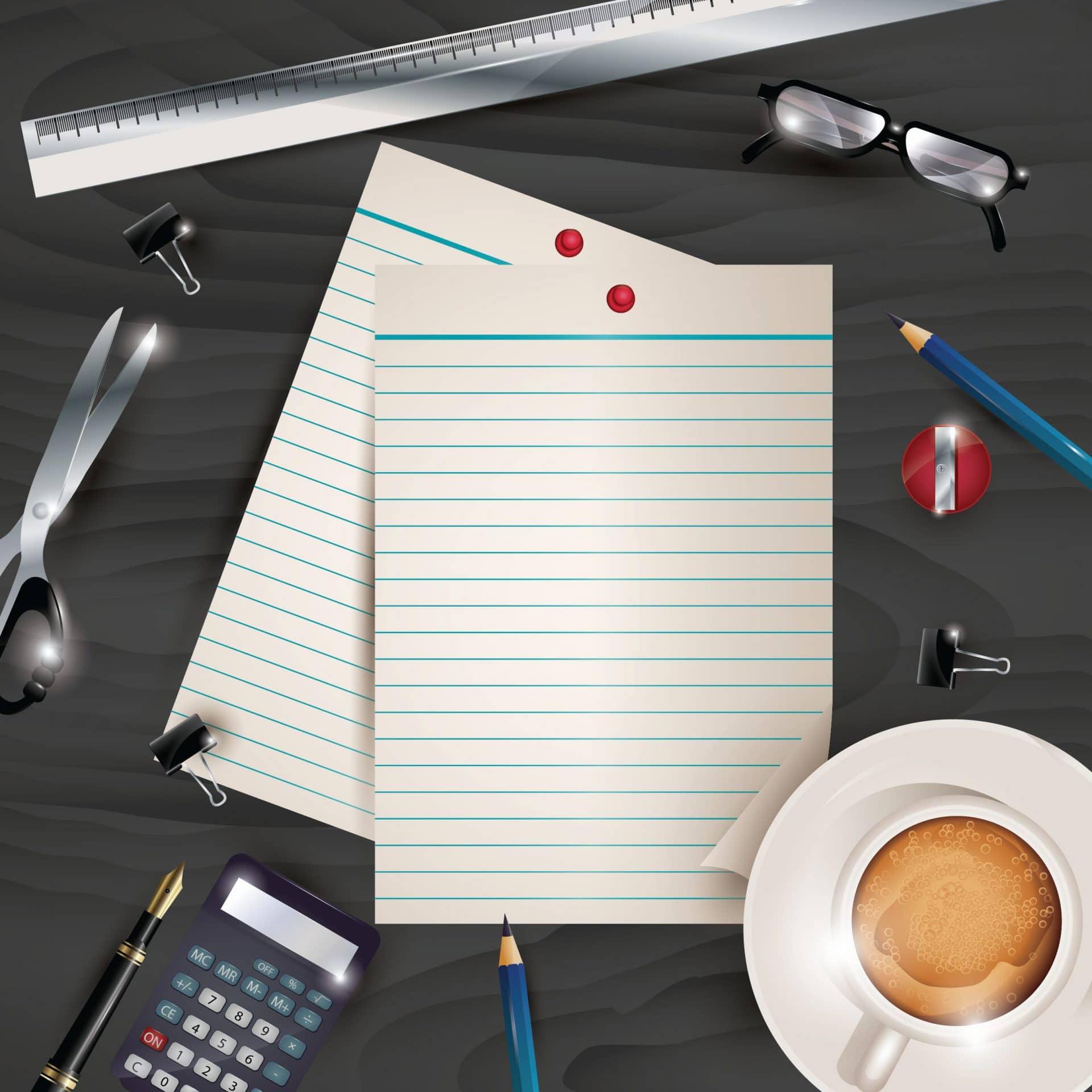 עטים – מהם המותגים הטובים ביותר?