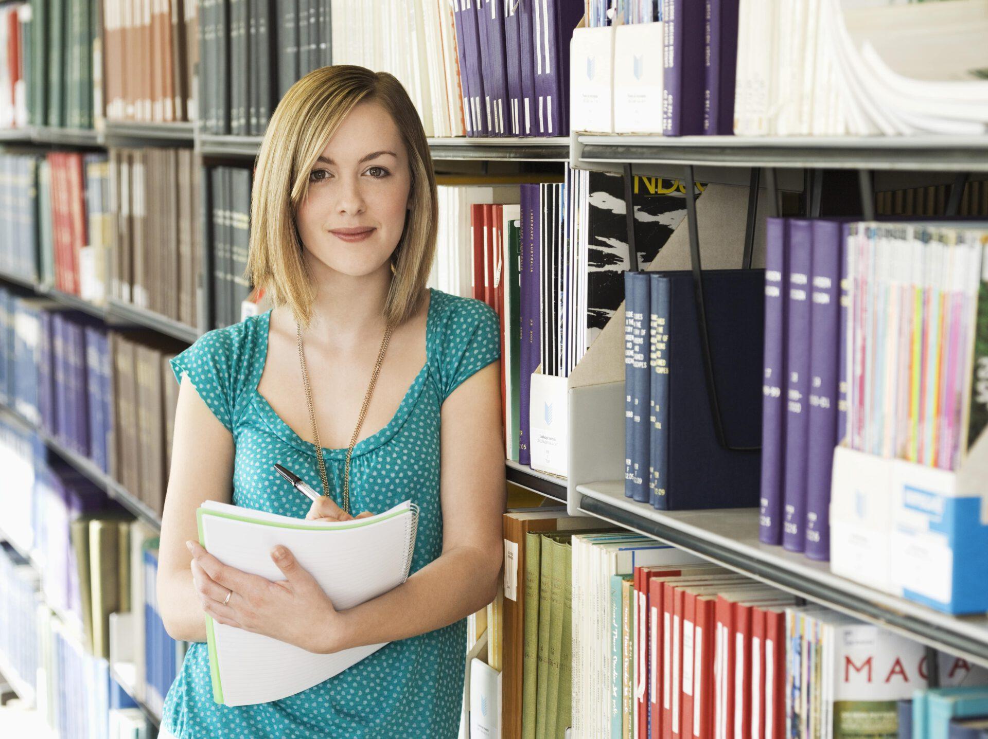במה עריכת ספרים מקצועיים באה לידי ביטוי