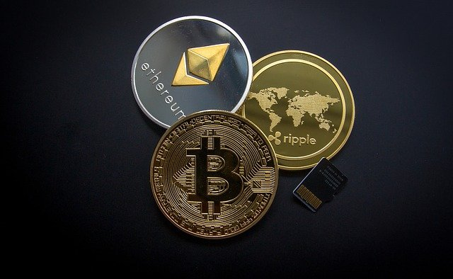 האם כדאי לסחור במטבעות דיגיטליים