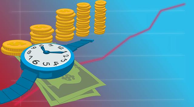 למה גם העסק שלך זקוק לניהול תקציב?