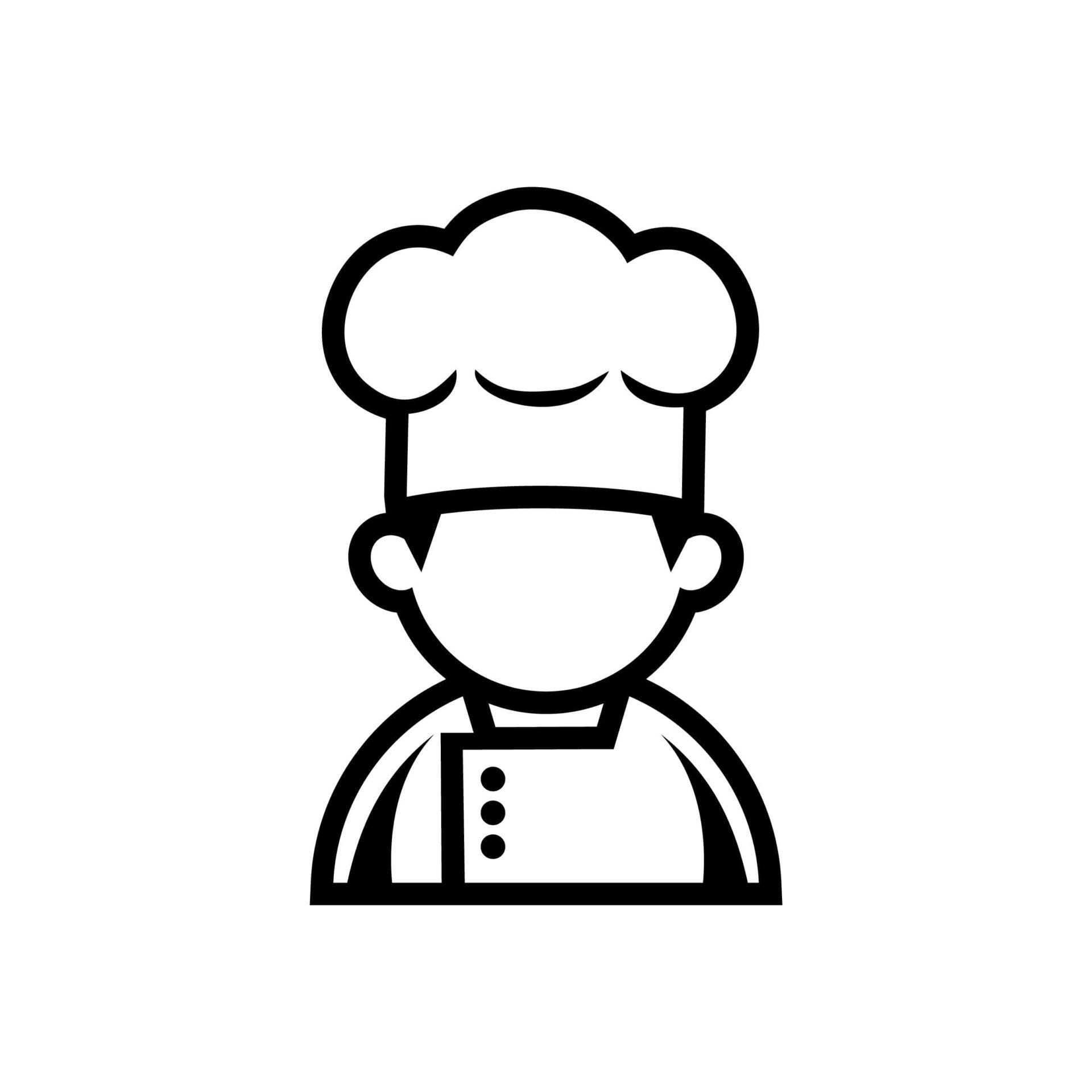 סנטוקו / סכין מטבח – הסכין שכל מטבח צריך