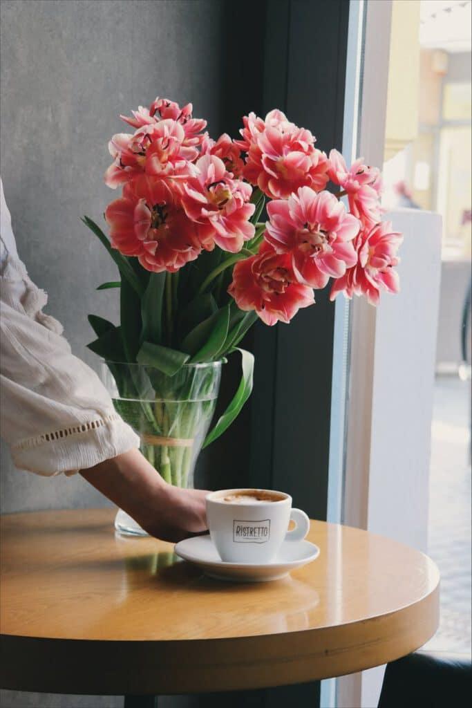 שולחן קפה לסלון