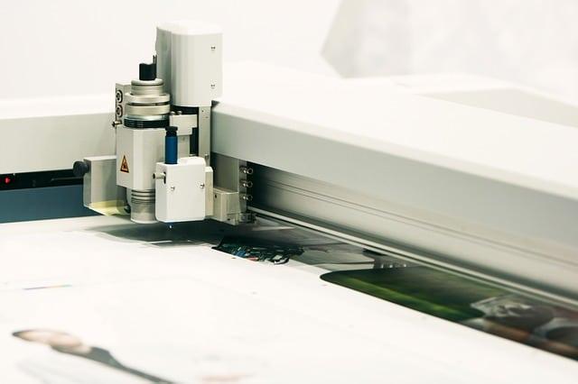 דיו למדפסת HP – כל הציוד במקום אחד