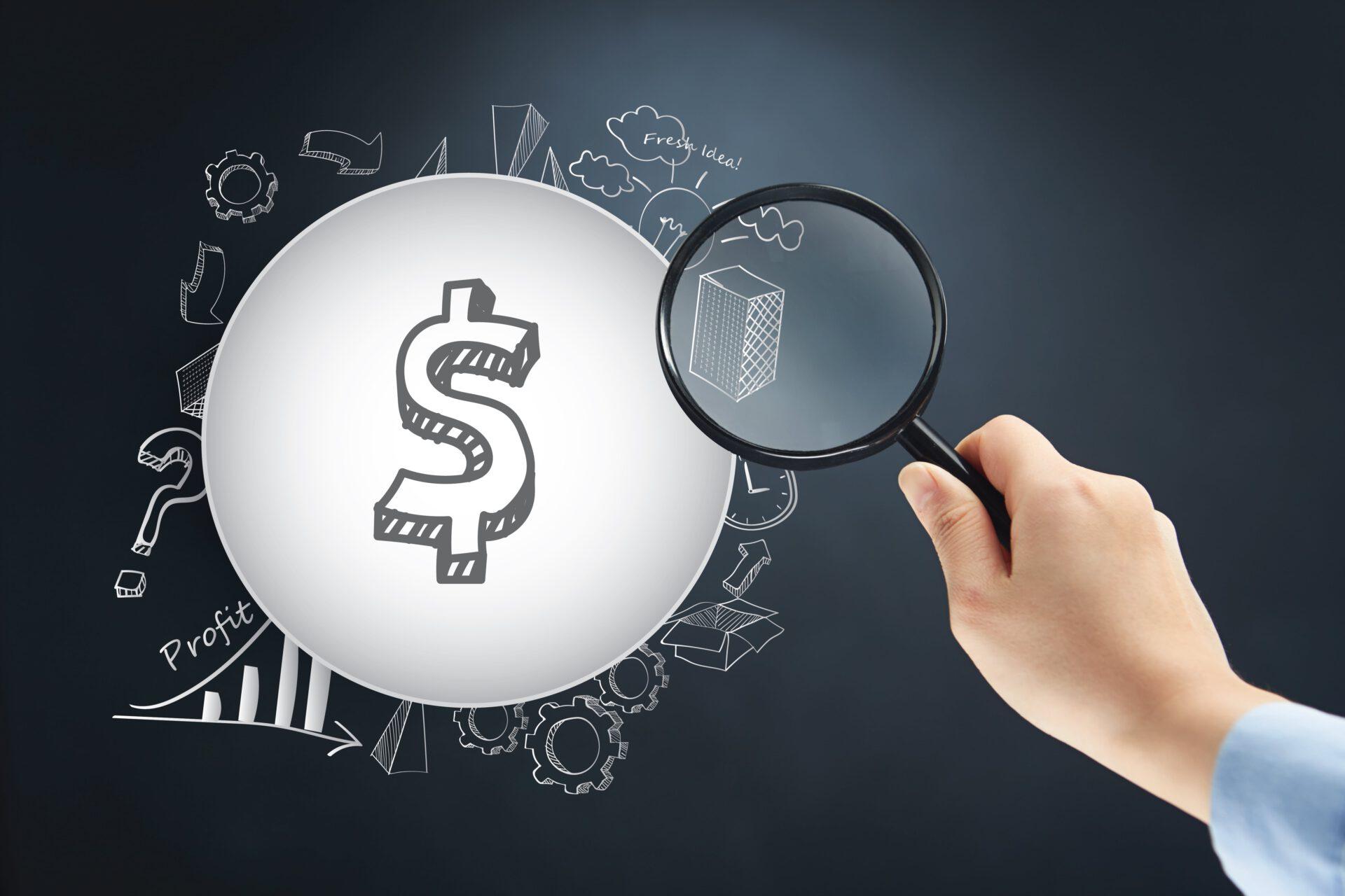 קורס מכירות – ללמוד את רזי המקצוע!
