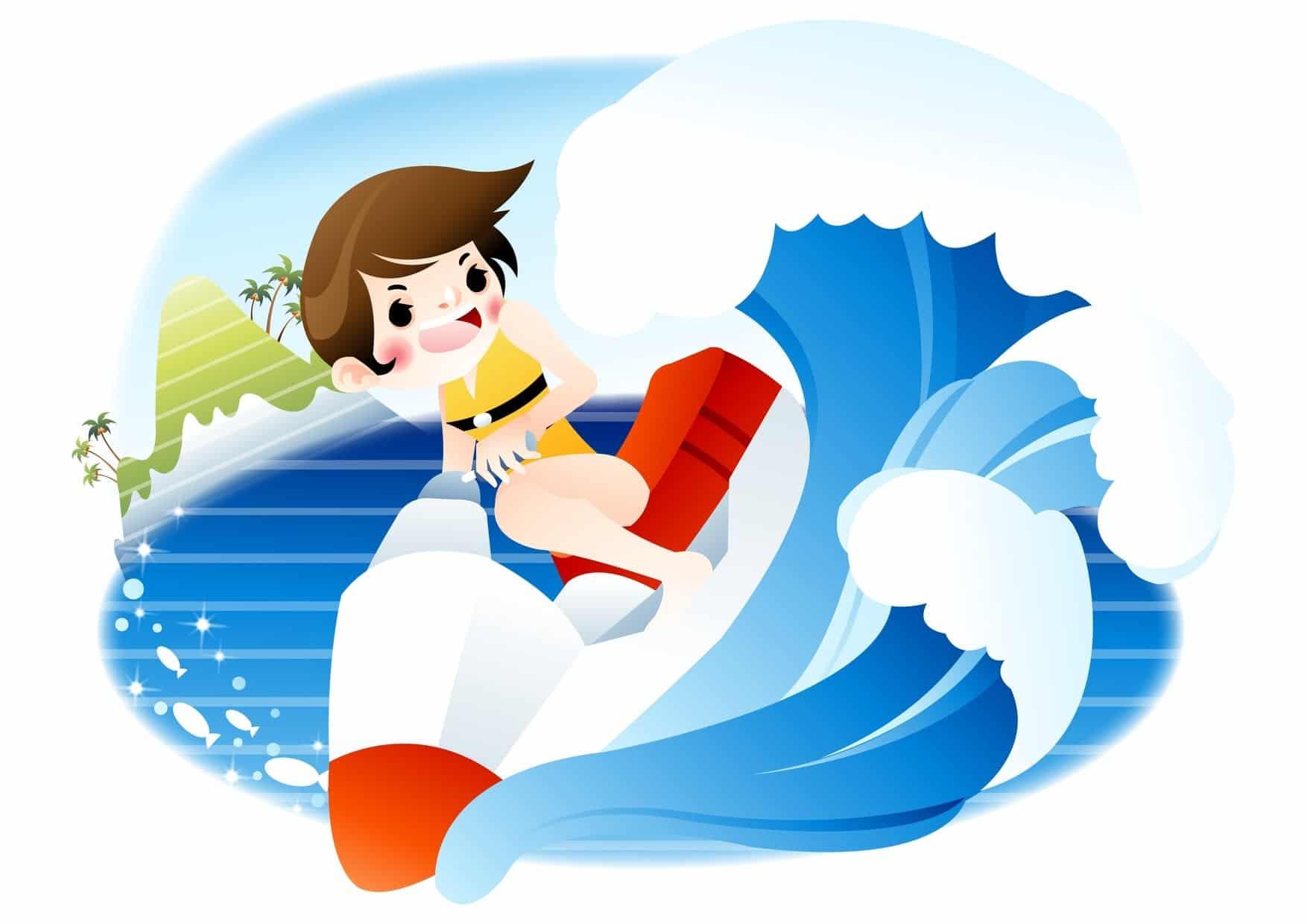 מידע על רישיון לאופנוע ים