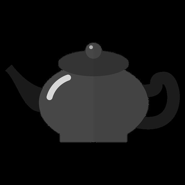 לקראת החורף – חנות תה שאתה חייבים לבקר בה