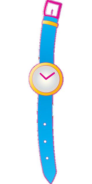 איזה שעוני נשים תמצאו בתקציב של עד 1000 שקל
