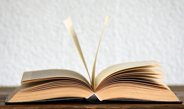 אור החיים – ספרי קודש מזמינים אונליין