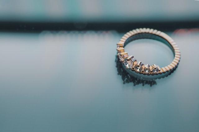 אופנת טבעות האירוסין – האם משהו השתנה?