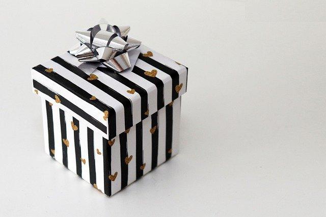 מתנות לחג לעובדים