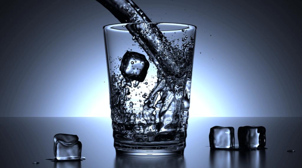 מסנן מים